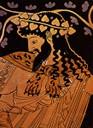 Греческая народная поэзия и методы ее изучения