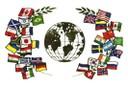 Международная научная конференция по переводоведению «Федоровские чтения»