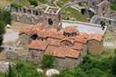 Презентация фильма «Дом-крепость Цикалиотиса»