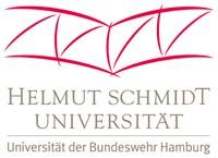 Приглашаем на семинар о трудоустройстве в компании с участием немецкого капитала