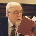Профессор СПбГУ Михаил Отрадин прочтет лекцию о романе Всеволода Крестовского