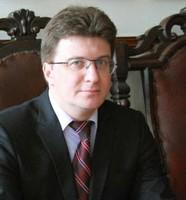 Профессор СПбГУ расскажет о русскоязычной литературе XXI века