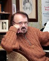 Профессор СПбГУ выступит на концерте для студентов