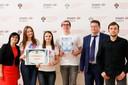 «Start-up СПбГУ 2017»: лучший проект получит 1 млн. рублей