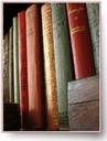 Всероссийская межвузовская научно-методическая конференция «Англистика  XXI века»