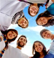 XVI Международная конференция студентов-филологов
