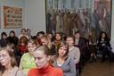 Пленарное заседание 17.10.2012г.