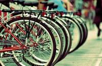 А Вы, ЗА велоПитер?