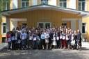 Молодые преподаватели СПбГУ – призеры Всероссийского конкурса