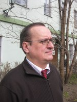 Памяти Игоря Владимировича Недялкова (1951-2021)