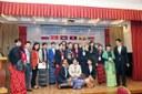 Русский язык в странах Юго-Восточной Азии