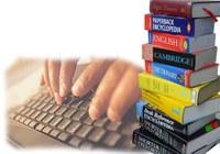 Совмещаем приятное с полезным: студенты переводят сайт СПбГУ