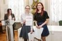 Студенты СПбГУ — против коррупции