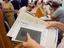 В СПбГУ дан старт приемной кампании: количество мест, сроки приема и подачи документов