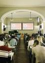 Все больше людей проверяют знание корейского в СПбГУ