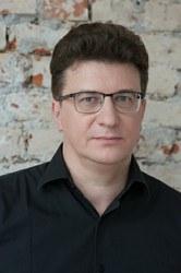 Степанов Андрей Дмитриевич